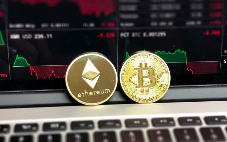 Market Update: Bitcoin [BTC] Hangs in the Balance as Ethereum (ETH) Defends Supply one