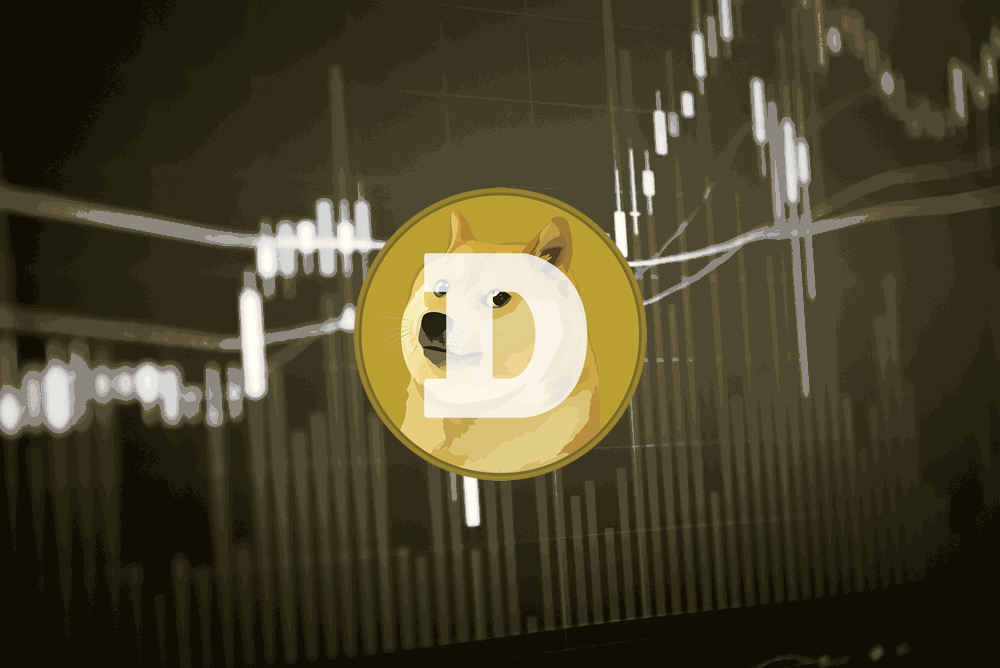Dogecoin [DOGE] Price Analysis: DOGE Forms A High Low Pattern After a 35% Rise;