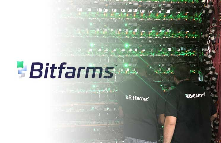 Bitfarms's Delisting From Tel Aviv Stock Exchange is a Strategic Move: Management