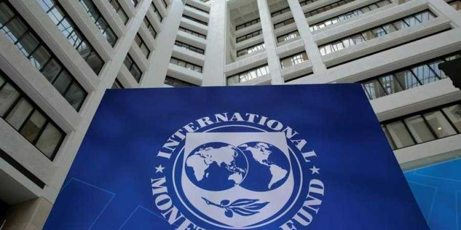 World Bank and IMF Together Launches 'Learning Coin' Cryptocurrency, But What's the Deal?