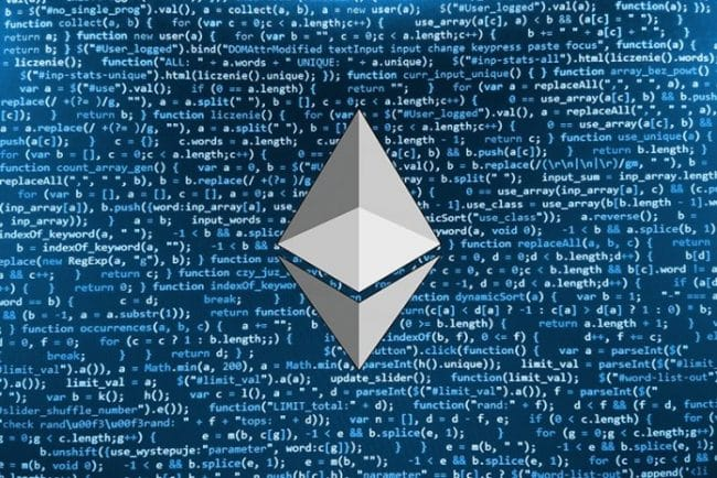 Weiss Ratings Raises Serious Doubts on Ethereum 2.0 Update