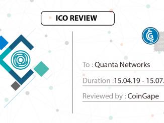 quanta networks