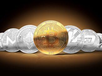 Bitcoin-alts