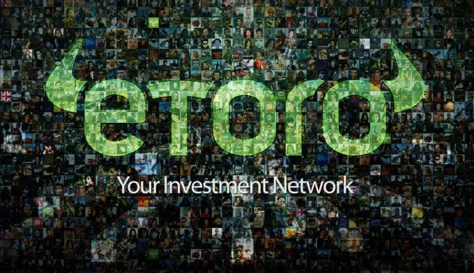 eToro Brings the World To Bitcoin, Launches A New Crypto Exchange and 8 Stablecoins