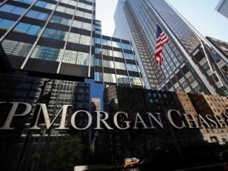 """JP Morgan Warns Hasty CBDC Implementation Could """"Cannibalize"""" Financial System"""