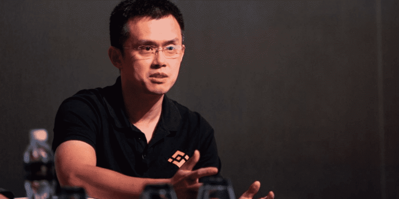 Binance CZ Reveals How ETH Better Perform BNB Citing What Lacks ETH On the Other Side