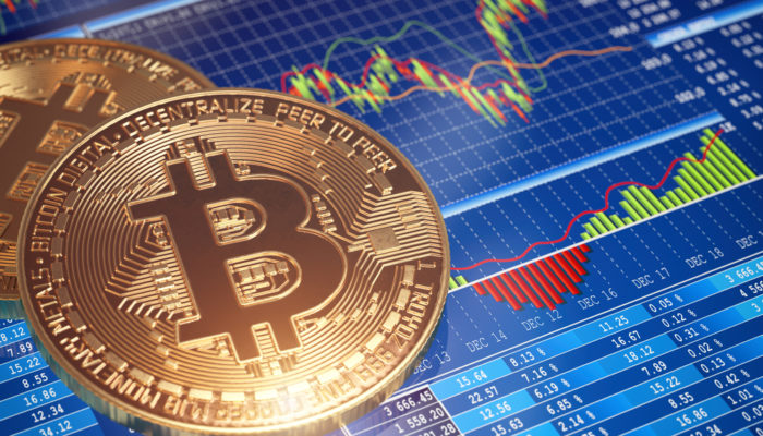 Week in Review: Cryptocurrency Price Analysis for the Week July 1 to July 07