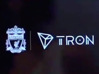 Tron liverpool