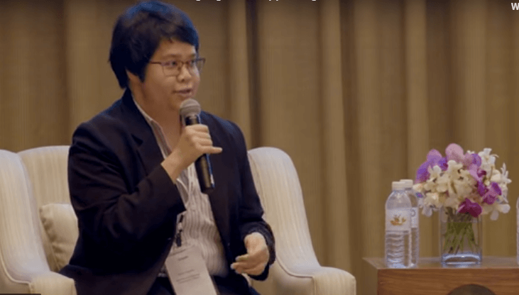 Thai SEC Fintech Director Reveals Why Country's National Bank Put Ban To Serve Crypto Exchange