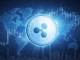 XRP Price Analysis