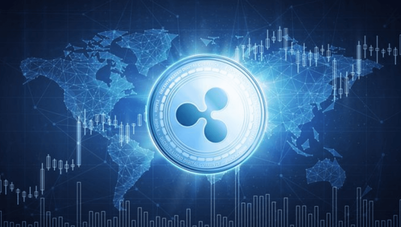 Ripple [XRP] Price Prediction: Plunging The Most – Time to Buy the Dip?