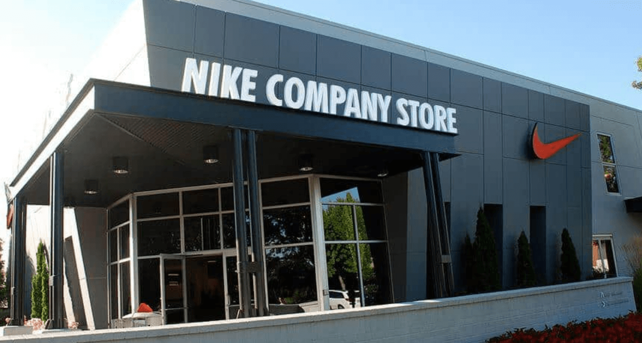 Nike Secretly Applies for CRYPTOKICKS Trademark, Is Nike Launching Own Cryptocurrency?