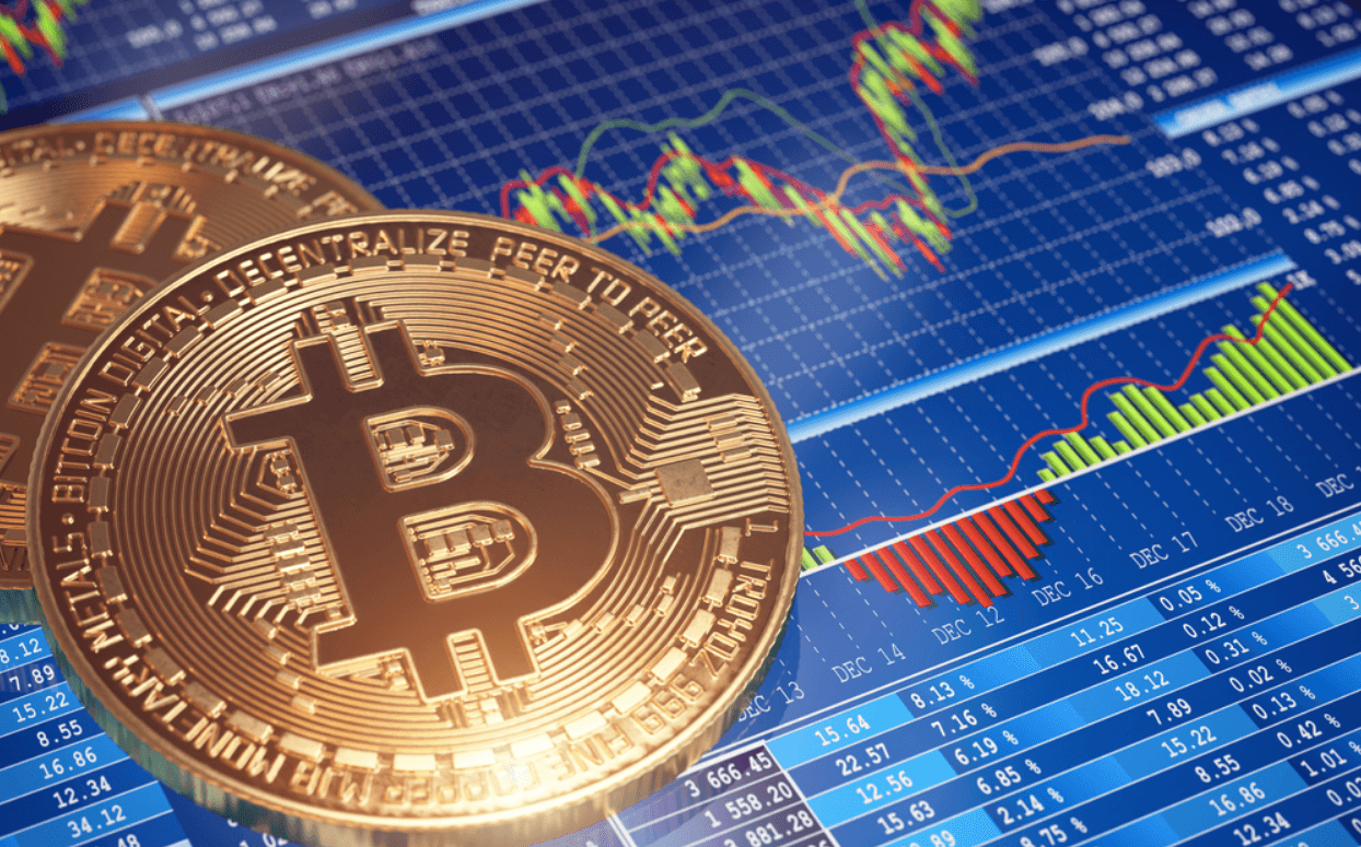 Bitcoin Price Prediction: Impeding Reversal Could Hit New 2019 Highs