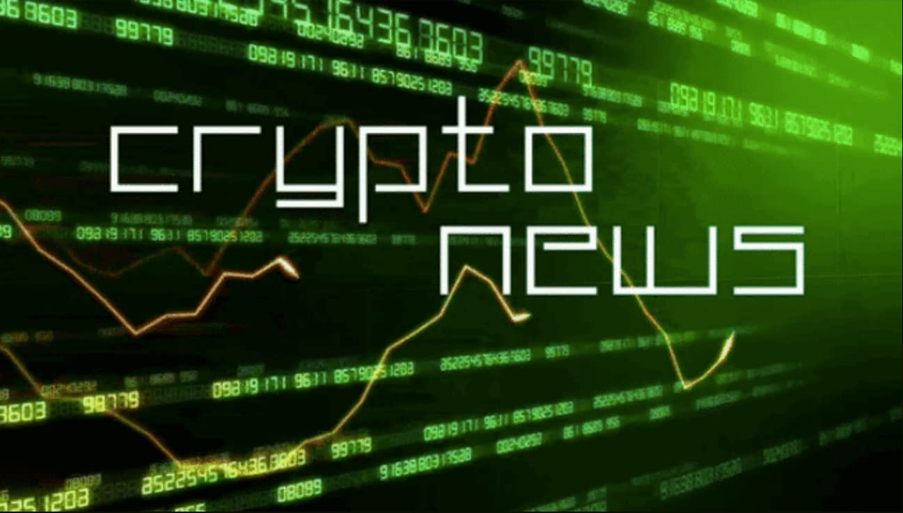 This Week in Cryptos: Apple Looks Towards Cryptos While Binance issues Stablecoin Backed by USD