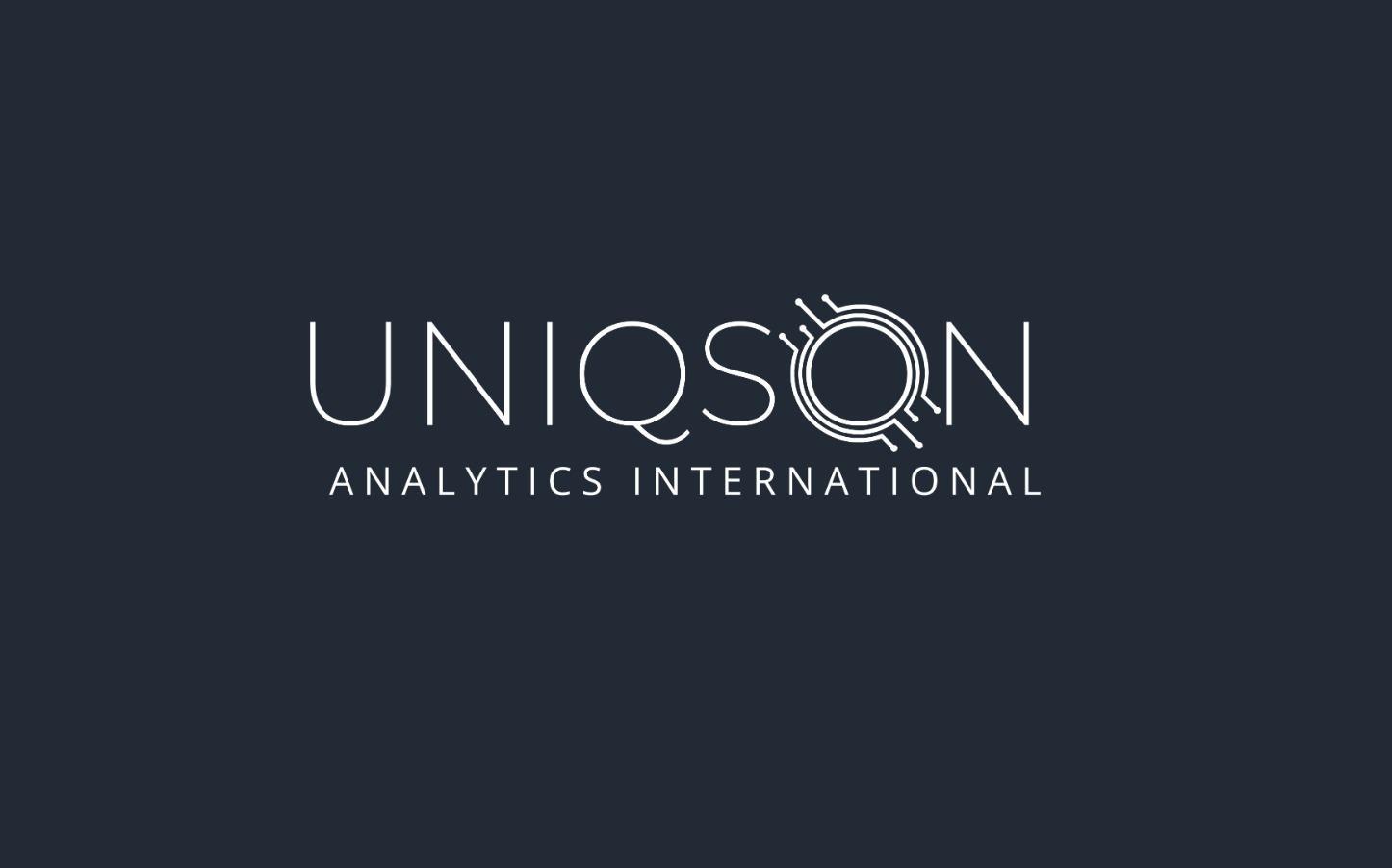 UniqCoin (UNIQ) launches IEO sale on Btcoin100 platform