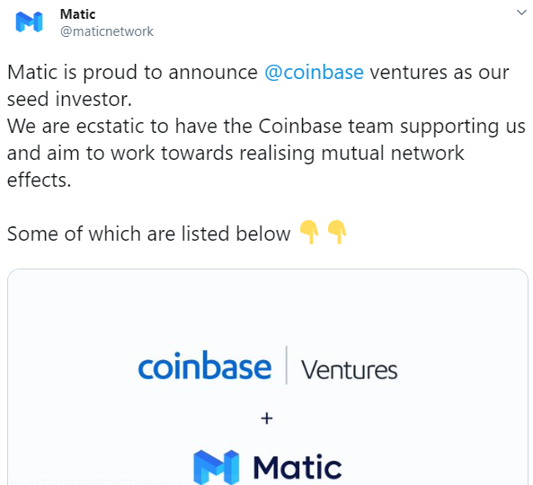matic-Network