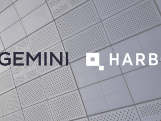 Gemini Exchange Bets Higher on Native Stablecoin 'Gemini Dollar' by Signing New Partnership