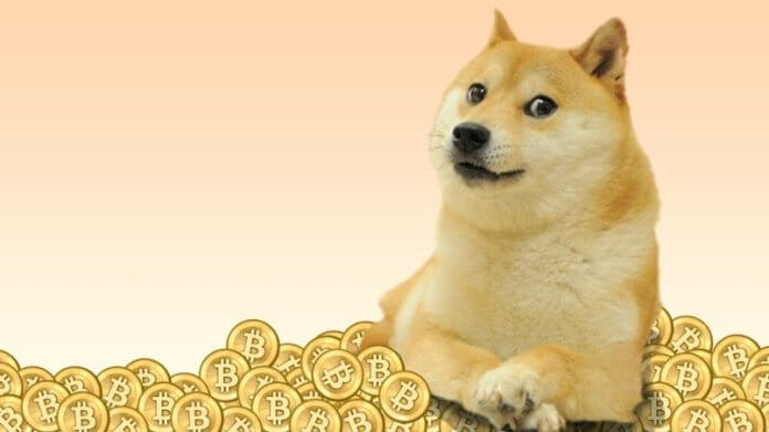 A Nissan Dealership Joins DOGE frenzy, Accepts Payments In Dogecoin