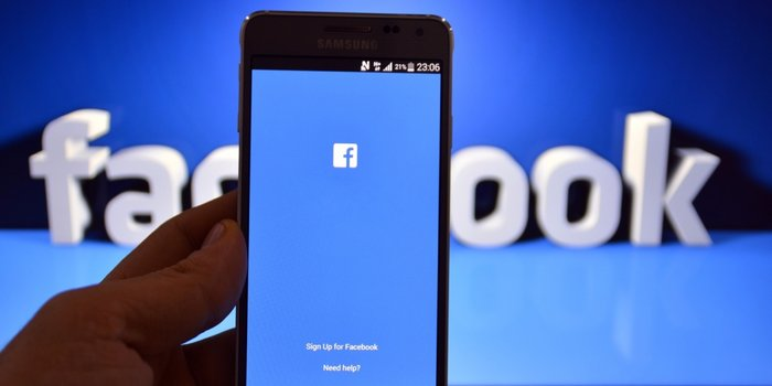 Facebook planning to launch its own currency