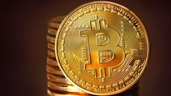 Bitcoin's Trading Volume Surges Over $1Billion, Price Hits All-Time High of 2019