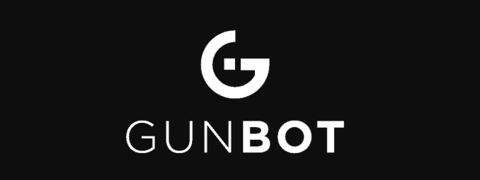 Bitcoin Trading bot Gunbot