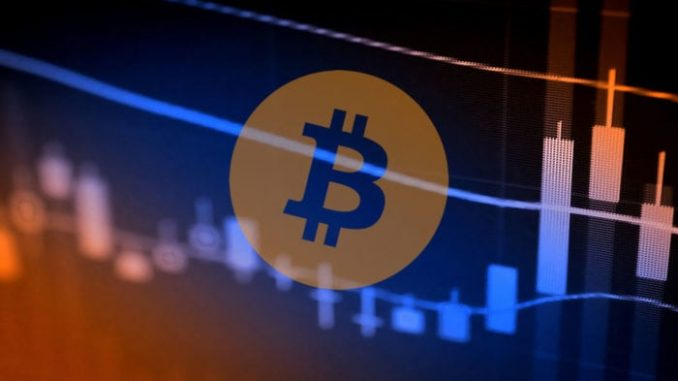 Bitcoin Mt. gox