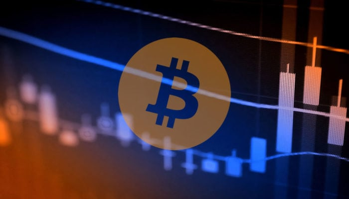 Bitcoin (BTC) Price Analysis: Assaults $8,000 Again as Bulls Awake