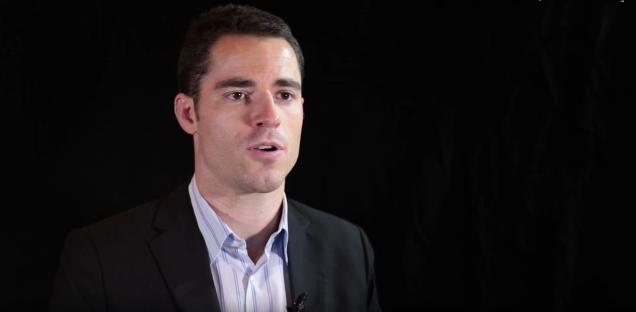 """Roger Ver Strikes Back at """"Dropgold"""" Proponents, Says Bitcoin is Digital Fool's Gold"""
