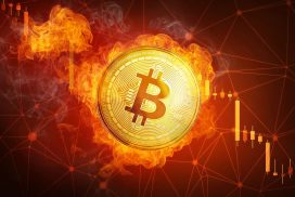 Bitcoin Recovers Double Value than Oil, S&P 500, Bonds and Other Asset Classes
