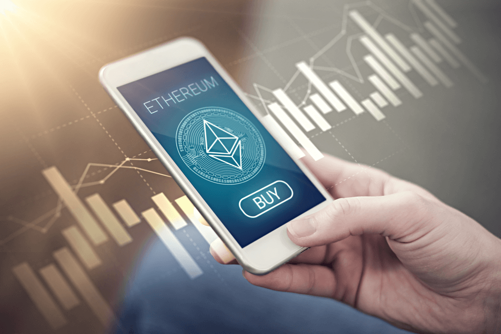 Ethereum [ETH] Tests $200 on BitPay Addition - Analysts Extend Bullish Targets
