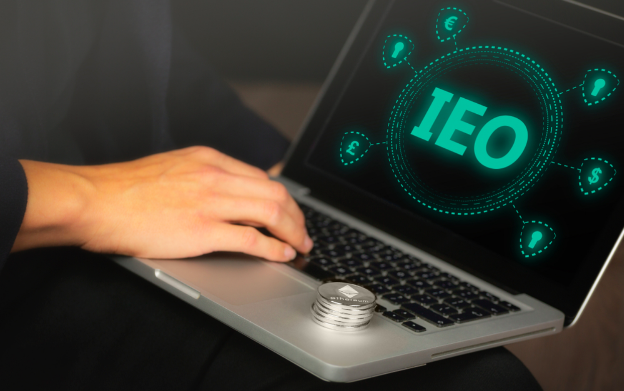 Initial Exchange Offering (IEO) & How It is Better Than ICO