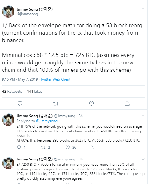Jimmy-Song-Binance