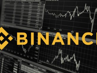 Binance Hack Update – Binance Not Pursuing Rollback Approach, CZ Confirms As Community Remain Shouting