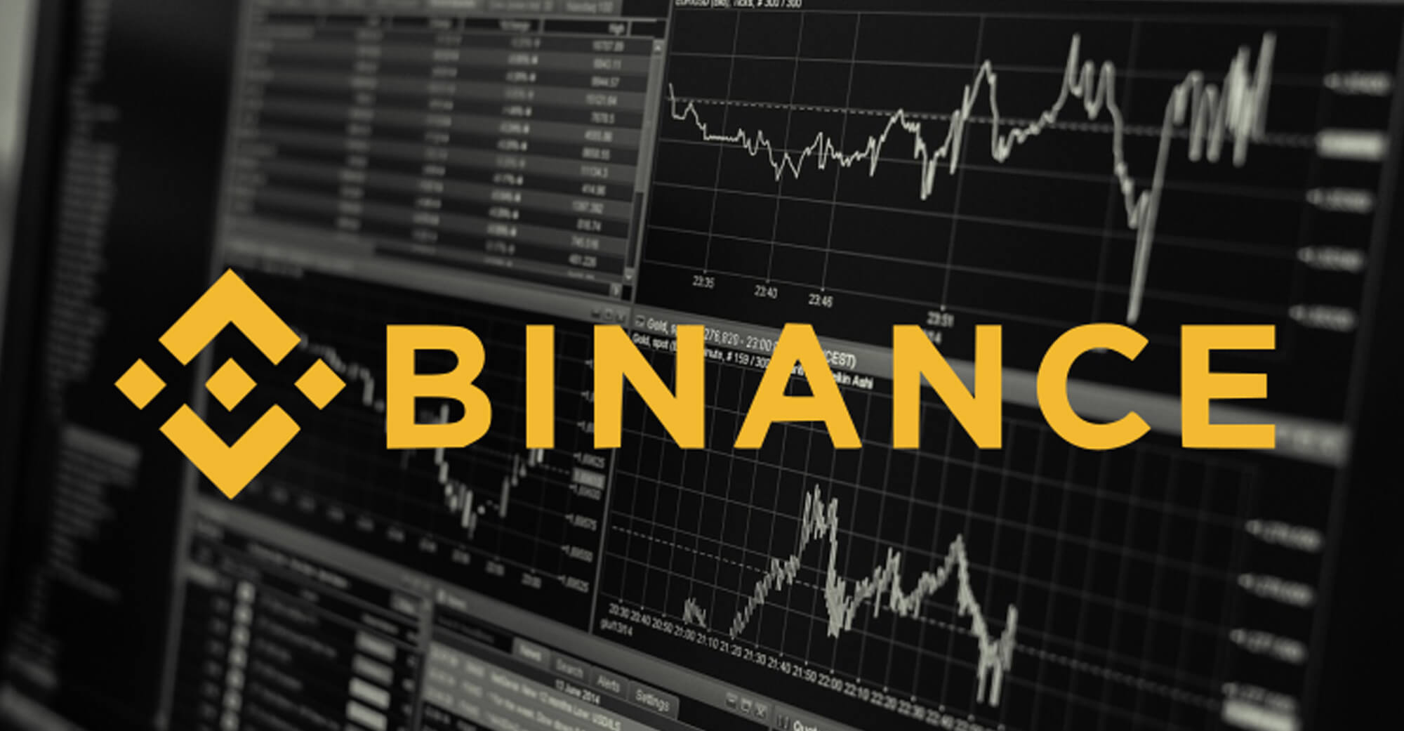 Binance Update: Margin Borrowing Amount Crosses $100 Million