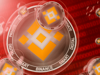 CMU; Binance Bitcoin