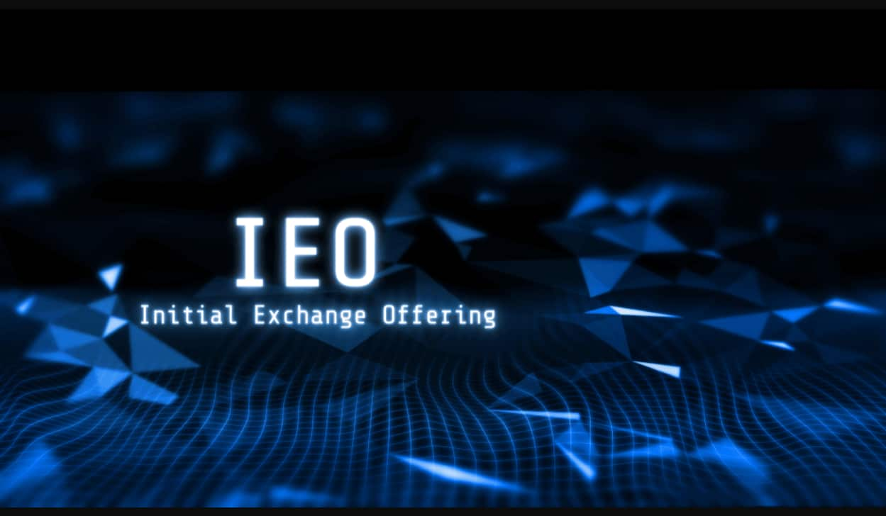 Will ICO Be Replaced By IEO? | How IEOs Are Revamping the Industry