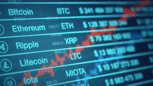 CMU Bitcoin litecoin LTC
