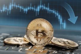 bitcoin crypto-markets