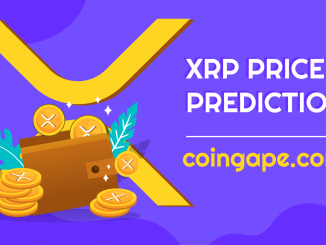 XRP Price Prediction for 2019, 2020