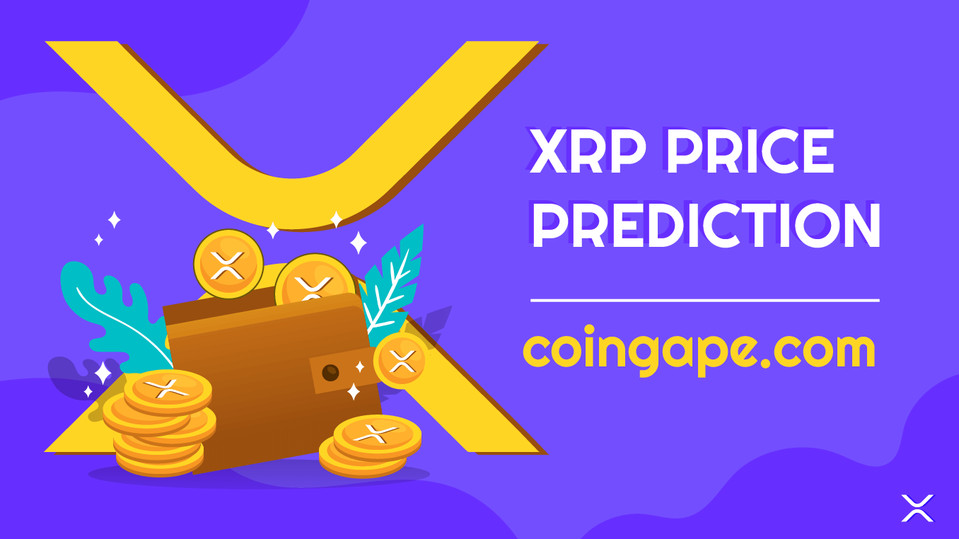 Ripple XRP Price Prediction: x3 ($1.0) by the end of 2019?