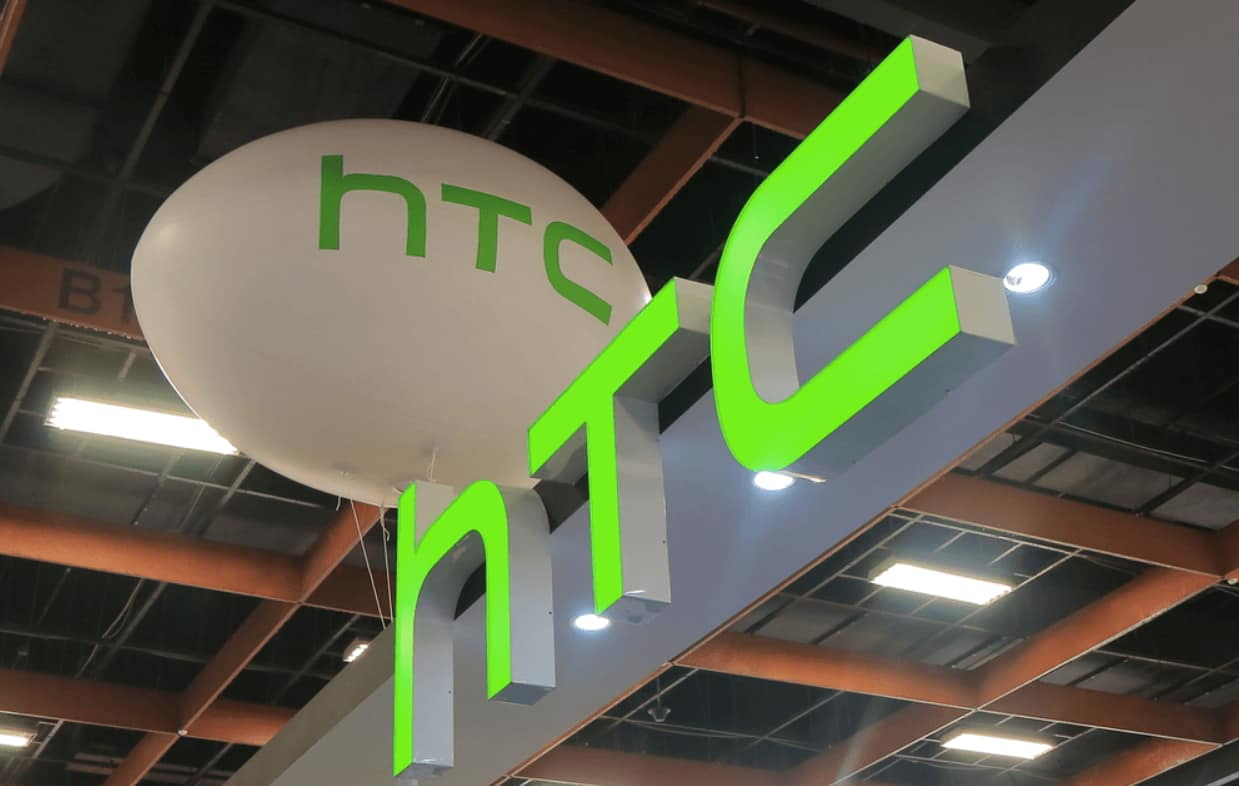 HTC Introduces New Phone with Bitcoin Full Node Support