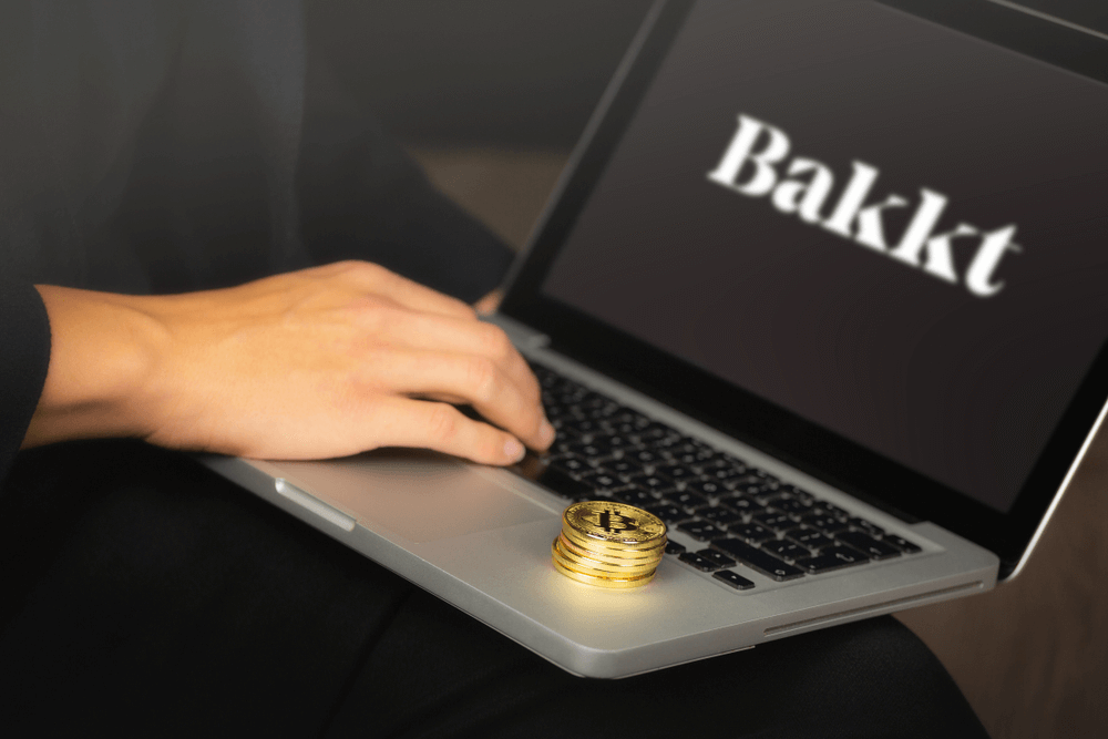 Bakkt Announces Launch Date of Bitcoin Custody for Institutional Clients