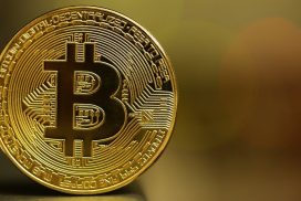 Will Bitcoin Smash $10K Before the End of May? Analysts Predict So