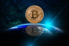 Bitcoin on-chain