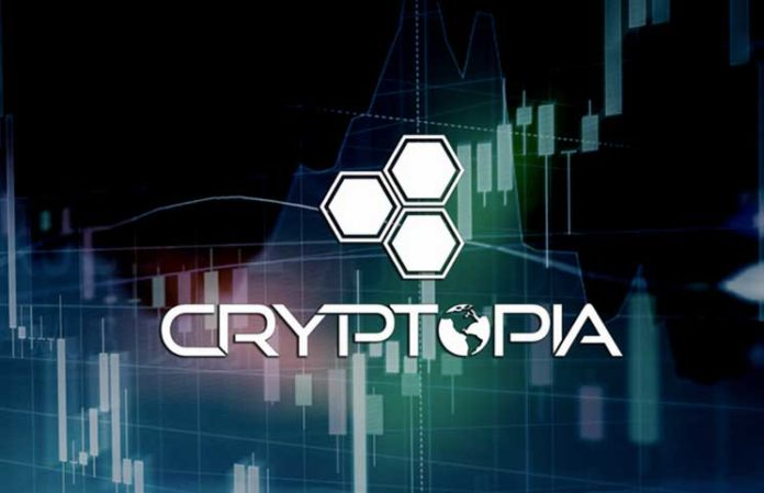 Cryptopia Exchange Users React as it Announces Halt in Deposits