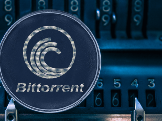 BitTorent on Moon BTT Ranks under Top 30 with Gain Over 29 Percent Growth