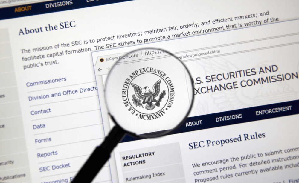 SEC to Draw Conclusion on VanEck ETF in 24 Hours; Will Bitcoin Rise or Fall?