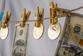Bitcoin gold stock markets