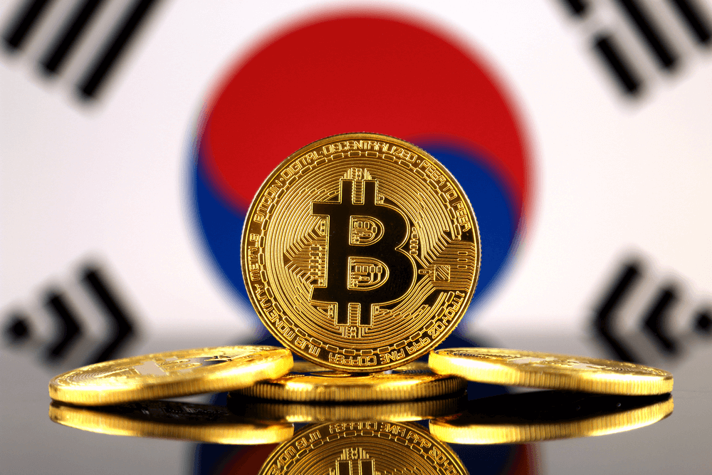 South Korea Dominating the Bitcoin [BTC] Markets: Analysts