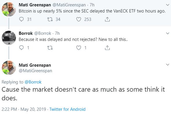 mati-Greenspan-Bitcoin
